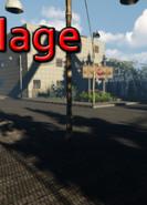 download The Village Reworked