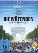 download Die Wuetenden Les miserables