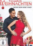 download Verzauberte Weihnachten Wenn dein Herz tanzt
