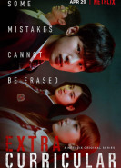 download Extracurricular S01