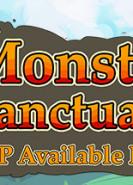 download Monster Sanctuary