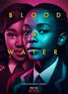 download Blood And Water 2020 S01