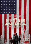 download The Plot Against America S01E01