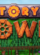 download Factory Town