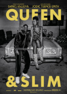 download Queen and Slim