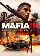 download Mafia 3 Definitive Edition