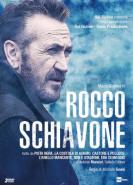 download Rocco Schiavone S03E02