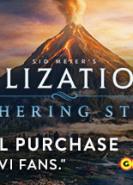 download Sid Meiers Civilization VI New Frontier Pass Part 1