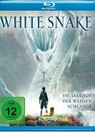 download White Snake Die Legende der weissen Schlange