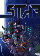 download Starena