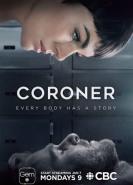 download Coroner 2019 S02E06