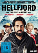download Hellfjord S01