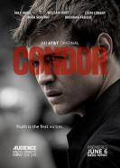 download Condor S01E05