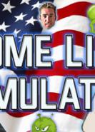 download Home Life Simulator