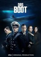 download Das Boot S02E08