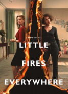 download Little Fires Everywhere S01E01