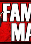 download Family Man