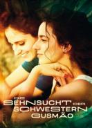 download Die Sehnsucht der Schwestern Gusmao
