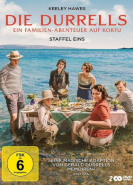 download The Durrells S01E04