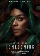 download Homecoming S02E02 - E07