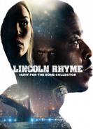 download Lincoln Rhyme Der Knochenjaeger 2020 S01E01