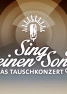 download Sing meinen Song Das Tauschkonzert S07E03 Ilse DeLange