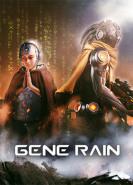 download Gene Rain
