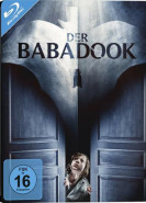 download Der Babadook