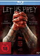 download Let Us Prey