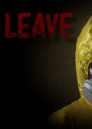download Let Me Leave Corona Zone