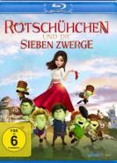 download Rotschuehchen und die sieben Zwerge