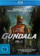 download Gundala