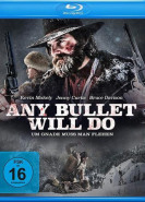 download Any Bullet Will Do