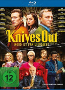 download Knives Out Mord ist Familiensache