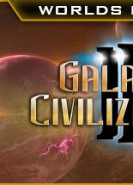 download Galactic Civilizations III Worlds in Crisis