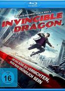 download Invincible Dragon