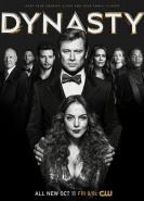 download Der Denver Clan 2017 S03E02 - E20