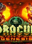 download I Dracula Genesis