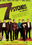 download 7 Psychos