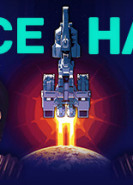 download Space Haven