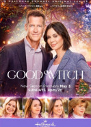 download Good Witch S05