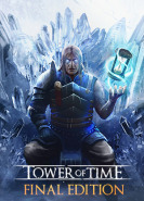 download Tower of Time Final Edition