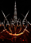 download When Wardens Fall VR