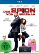 download Der Spion von nebenan