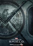 download Marvels Agents of S H I E L D S06