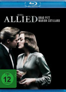 download Allied