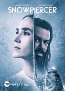 download Snowpiercer S01E07 Das Desinteresse des Universums