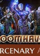 download Gloomhaven