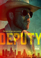 download Deputy Einsatz Los Angeles S01E09