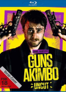 download Guns Akimbo